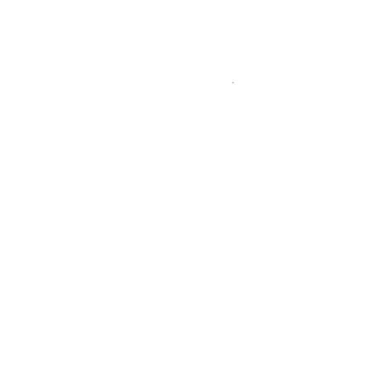 Fischerei Dehmel